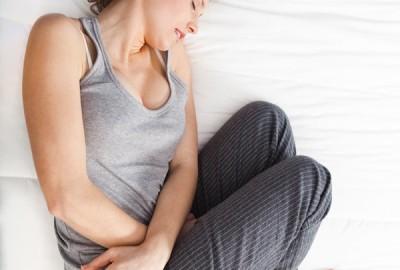 femme-douleur-ventre